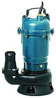 WQD 10-8 насос для канализации