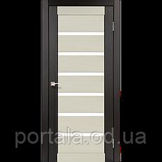 Дверное полотно  Korfad PC-01