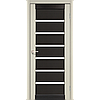 Дверное полотно  Korfad PC-02