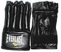 Снарядные перчатки (шингарты)