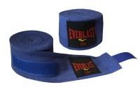 Бинти боксерські (2 шт) Еластан + Х-б ELAST BO-3729-4 (l-4м)