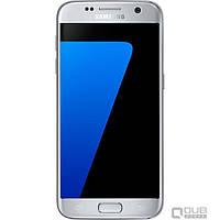 Дисплейный модуль для Samsung Galaxy S7 G930F (Silver) 100% Original