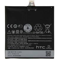 Аккумулятор HTC Desire 816 (BOP9C100) Оригинал