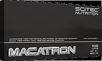 Scitec Nutrition Macatron 108caps