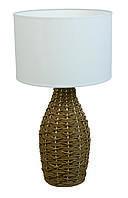 Настольная лампа Коба 55 см