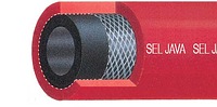 Рукава для подачи ацетилен JUPITER acetylene-EN 559 Sel (США)