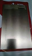 Дисплей LCD Asus ZenPad P001 (Z170mg) TXDT700EPPA-55V2