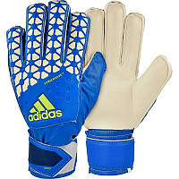 Перчатки Аdidas Ace Fingersave AH7817 JR