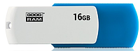 Флеш-драйв мікс GOODRAM COLOUR 16 GB