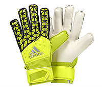 Перчатки ADIDAS ACE FINGERSAVE S90152 JR