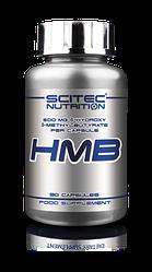 Scitec Nutrition HMB 90caps
