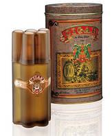 Мужская туалетная вода Remy Latour Cigar (Реми Латур Сигар) AAT