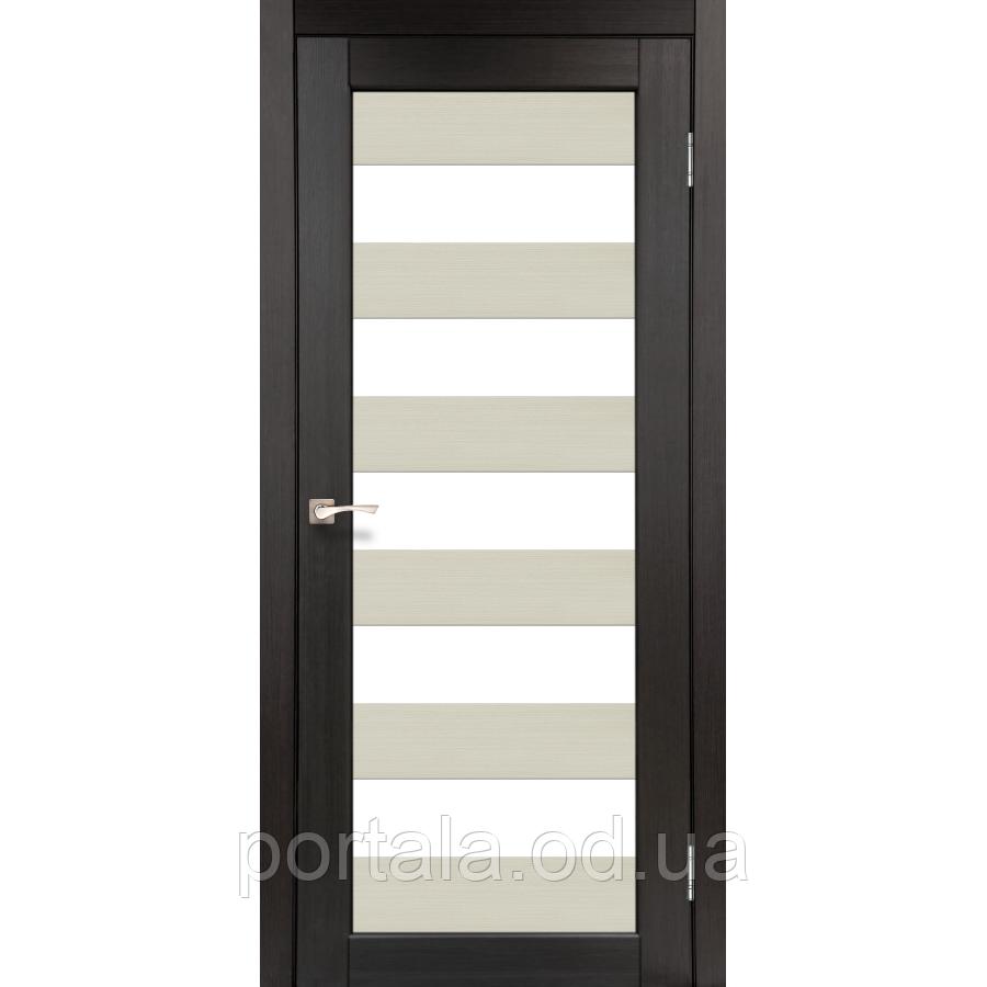 Дверне полотно Korfad PC-04
