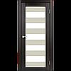 Дверное полотно  Korfad PC-04