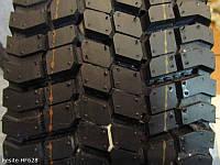 Грузовые шины на ведущую ось 315/80 R22.5 Fesite HF628