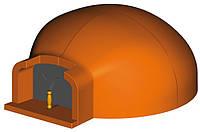 TRADIZIONALE 110 - Печь для пиццы на дровах. Пиццы: 6 шт, Alfa Pizza Италия