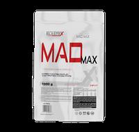Гейнеры Blastex Mad Max Xline  ( 16% protein) 1000g
