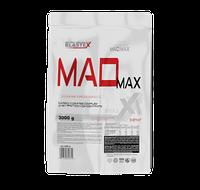 Гейнеры Blastex Mad Max Xline  ( 16% protein) 3000g (Chocolate)