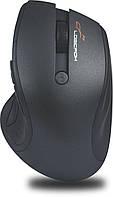 Мышь беспроводная LogicFox LF-MS 101 ,wireless USB