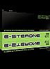 Scitec Nutrition E-STERONE 108caps