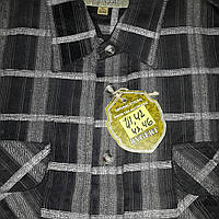 Вельветовая рубашка ( размеры 41. 43. 44)