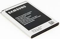 Аккумулятор Samsung N7100 Оригинал