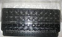 Парничек 44 ячейки Кассета для рассады