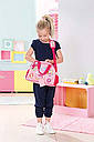 Сумка куклы Беби Борн Baby Born набор для пеленания Zapf Creation 822227, фото 4