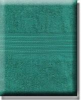 Махровые полотенца в новом размере 115*220, идеально подходящем для накрывания косметологических кушеток и массажных столов.