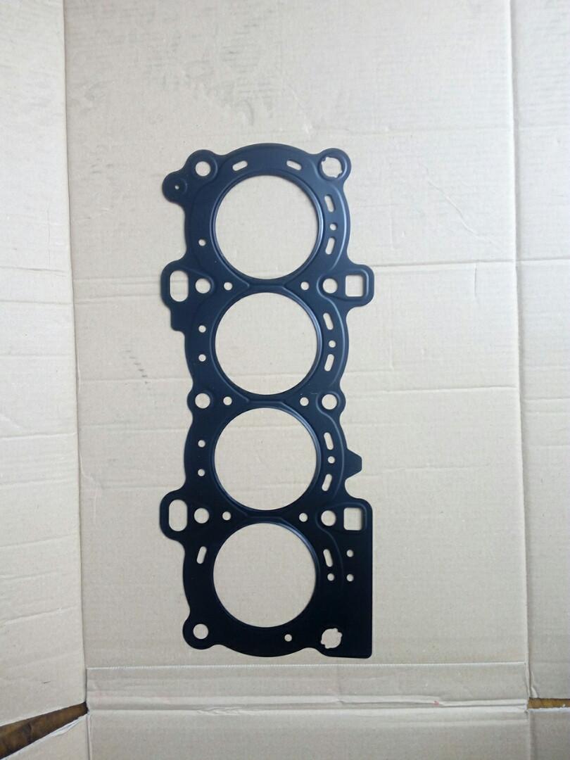 Прокладка головки блока Ford Fiesta 1.4