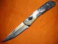 Нож Columbia 260, фото 1