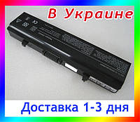 Батарея Dell WK381, WP193, XR682, XR694, XR697, 0CR693, 0GP252, 0GW241, 0HP277, 0HP287, 5200mAh, 10.8-11.1v