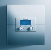 Регулятор температуры погодозависимый каскадный Vaillant calorMATIC VRC 630/3
