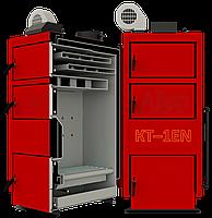 Котлы длительного горения Altep (Альтеп) KT 1NM - с механическим регулятором тяги