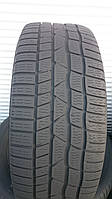 Шины б\у, зимние: 225/55R16 Continental Conti Winter Contact TS 830p