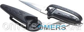Нож SalviMar St-Blade