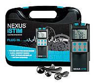 Цифровой электростимулятор NEXUS ISTIM