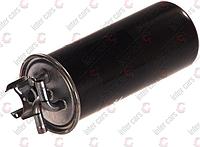 Топливный фильтр KNECHT KL454  AUDI