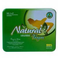Женская натуральная виагра в таблетках Natural viagra купить в Украине