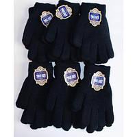 Перчатки зимние MozArt Sh5523-C33