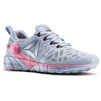 Женские кроссовки для бега Reebok Zpump Fusion 2.5 (Артикул: AR2817)