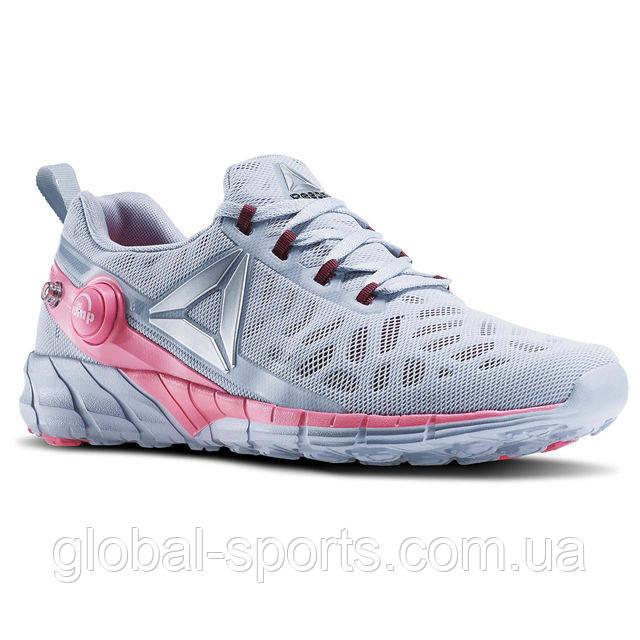 Женские кроссовки для бега Reebok Zpump Fusion 2.5 (Артикул  AR2817) -  Global Sport 55e844573ecb6