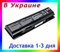 Батарея DELL Inspiron 1410, DELL Vostro: 1014, 1015, A840, A860, 1088, 312-0818, 451-10673, 5200mAh 10.8-11.1V