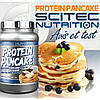 Scitec Nutrition Protein Pancake 1036g, фото 2