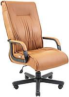 Кресло Мюнхен пластик Флай 2205 (Richman ТМ)