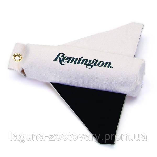 Remington Winged Retriever аппорт для тренировки ретриверов, ткань