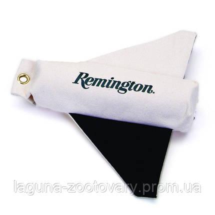 Remington Winged Retriever аппорт для тренировки ретриверов, ткань, фото 2