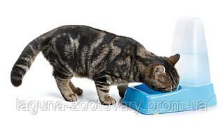 Savic АВТОПОИЛКА (Water Store) для собак и котов, пластик
