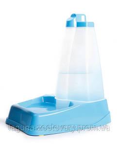 Savic АВТОПОИЛКА (Water Store) для собак, пластик