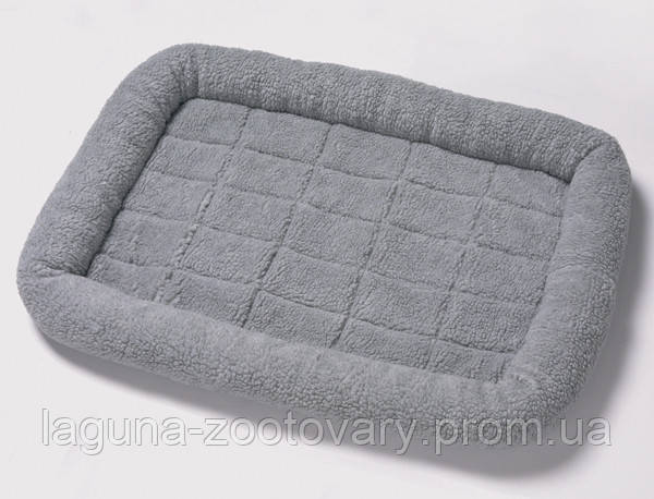 Savic ДОГ РЕЗИДЕНС (Dog Residence) подстилка для собак, искусственная овчина